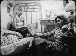 Živa istina (1972), režija Tomislav Radić