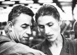 Od 3 do 22 (1966), režija Krešo Golik