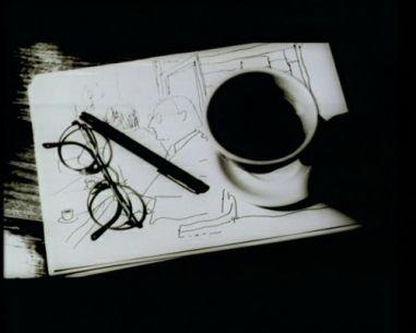 Insert iz 'Svaki dan je za sebe, svi zajedno nikad' (2002), r.Goran Trbuljak
