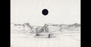 Insert iz 'We use to call it moon' (2011), r. Marko Tadić
