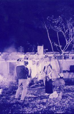 Antigona Foto: Arhiva KPGT