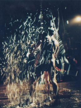Assimil Foto: Arhiva KPGT